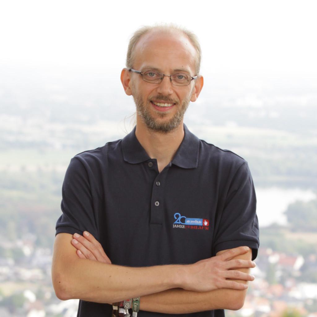 Heiko Prieß's profile picture
