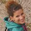 Renate Näpflin - Luzern