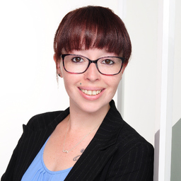 Michaela Conrad's profile picture