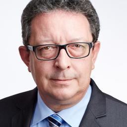 Ingo Winterscheidt - Rimpl Consulting GmbH - Siegburg