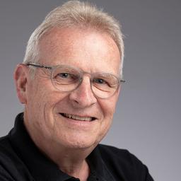 Philipp Gatschet - Kommunikationspunkt GmbH - Port