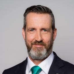 Thomas Huber - WILO Pumpen Österreich GmbH - Wr. Neudorf