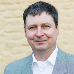 Thomas München's profile picture