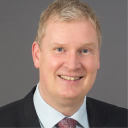 Christian Masthoff - TMP Worldwide Germany GmbH - Hamburg