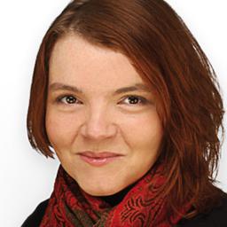 Anna Olsson - Anna Olsson - Hamburg