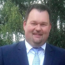 Volker Beck - Albstadt