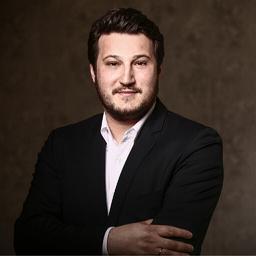 Daniel Bernstein's profile picture