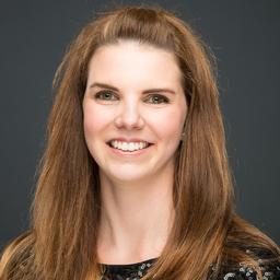 Yvonne Kersting - Kreditanalystin Gewerbekunden/ Freiberufler - VerbundVolksbank OWL EG | XING