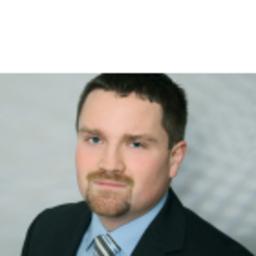 John Kearney - QNX Software Systems GmbH - Munchen
