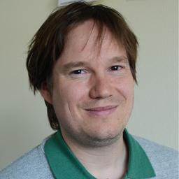 Thomas Christlieb's profile picture