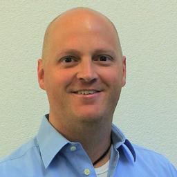 Philippe Weder - PHWE GmbH - kompetent beraten - Wil