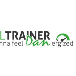 Daniel Doronzo - Personal Trainer Dan® - München