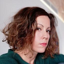 Sabine Anna Kessel's profile picture