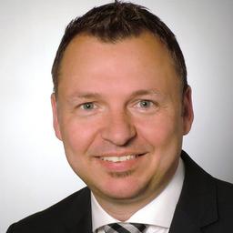 Christian Stephan Junker