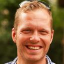 Kevin Moritz