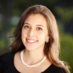 Maria Alvarez - mSE Solutions - Munich
