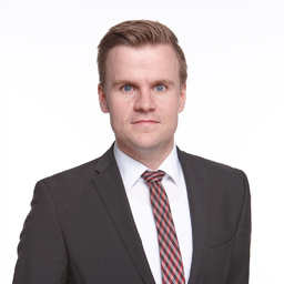 Daniel Reineke