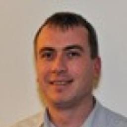 Sven Differt's profile picture