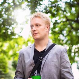 Claus Kirsch's profile picture