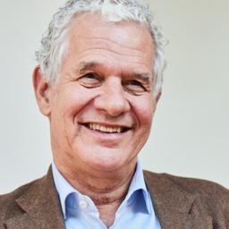 Prof. Dr. Matthias Lemke - Heinrich Sengelmann Krankenhaus, Ev. Stiftung Alsterdorf - Hamburg
