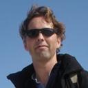 Stefan Schaaf - Bonn
