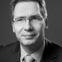 Dirk Schiller - Taunusstein