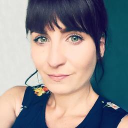Elisa Wagner - Xenio Marketing GmbH - Leipzig