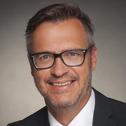 Stefan Lüersen - Lüersen, Wilkens & Partner - Detmold