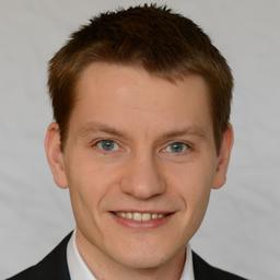 Dr Frederik Böhle - Menlo Systems GmbH - München