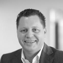 Jürgen Schmidtke - united systems AG - Volterra
