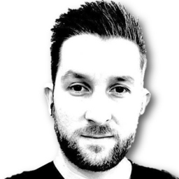Simon Philipp's profile picture