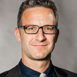 Dr Oliver Staffelbach - Kanzlei Staffelbach - Zürich