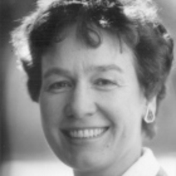 Dr Jutta Störmer - JuSt healthy - ganz einfach gesund - Duisburg