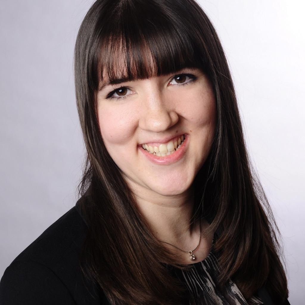 Christina Boos's profile picture