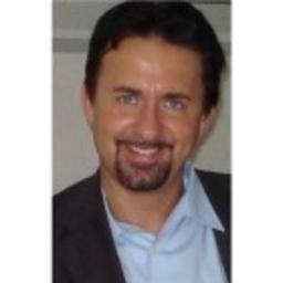 Manfred Schauer