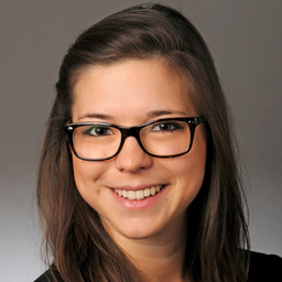 Emily Schmidling - Lindner Reinraumtechnik GmbH - Arnstorf