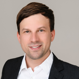 Hubert Fritz - CHIP Digital GmbH - München