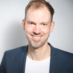 Matthias Vormbrock - Itzehoer-Versicherungen / Maklervertrieb - Bielefeld