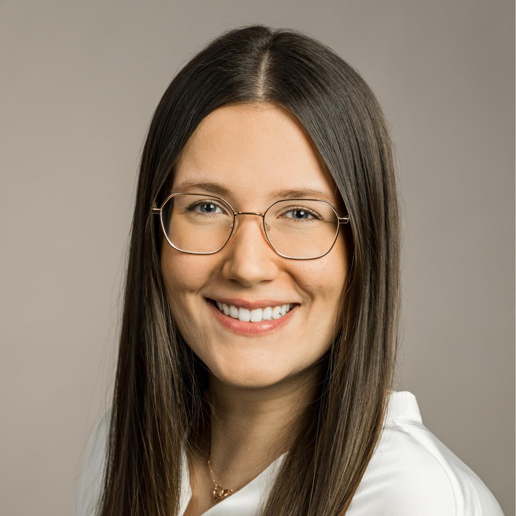 Bruna Giacchetto's profile picture