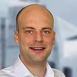 Tobias N. Sasse - IBM Deutschland GmbH - Köln