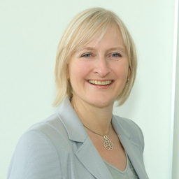Elisabeth Schoch's profile picture