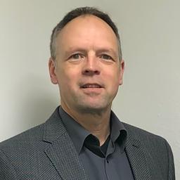 Peter Stein - Stein-Finanzberatung  --  Strategien für die Zukunft - Bad Wurzach