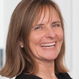 Dr Daniela Simpson - Dr. Simpson Agentur für Nachhaltigkeit - Mannheim