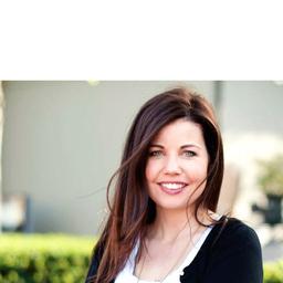 Irina Sarah Cueni - ISC Executive Services GmbH - Basel