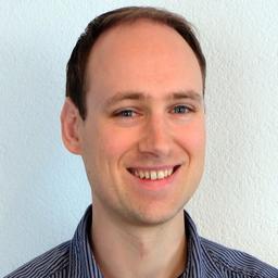 Thomas Salzmann's profile picture