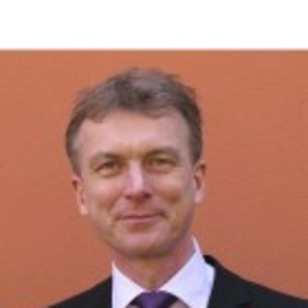 Prof. Dr. Werner -Ing. Stedtnitz's profile picture