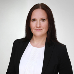 Susanne Ebach