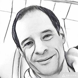 Dirk Wilberg - Jason Industries Inc. - Burgwald