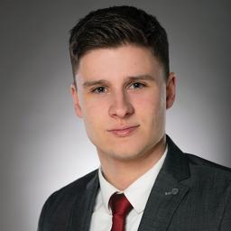 Jannik Heinemann's profile picture