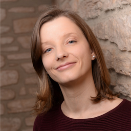 Nina Kaienburg - beyond just work - Hannover